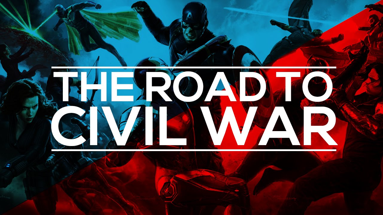 the road to civil war Document readers online 2018 road to civil war apush answer key road to civil war apush answer key - in this site is not the similar as a.