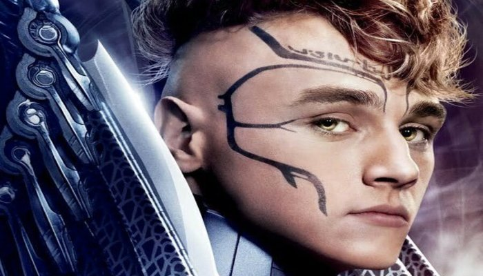 New 'X-Men: Apocalypse' Character Posters Released For ...