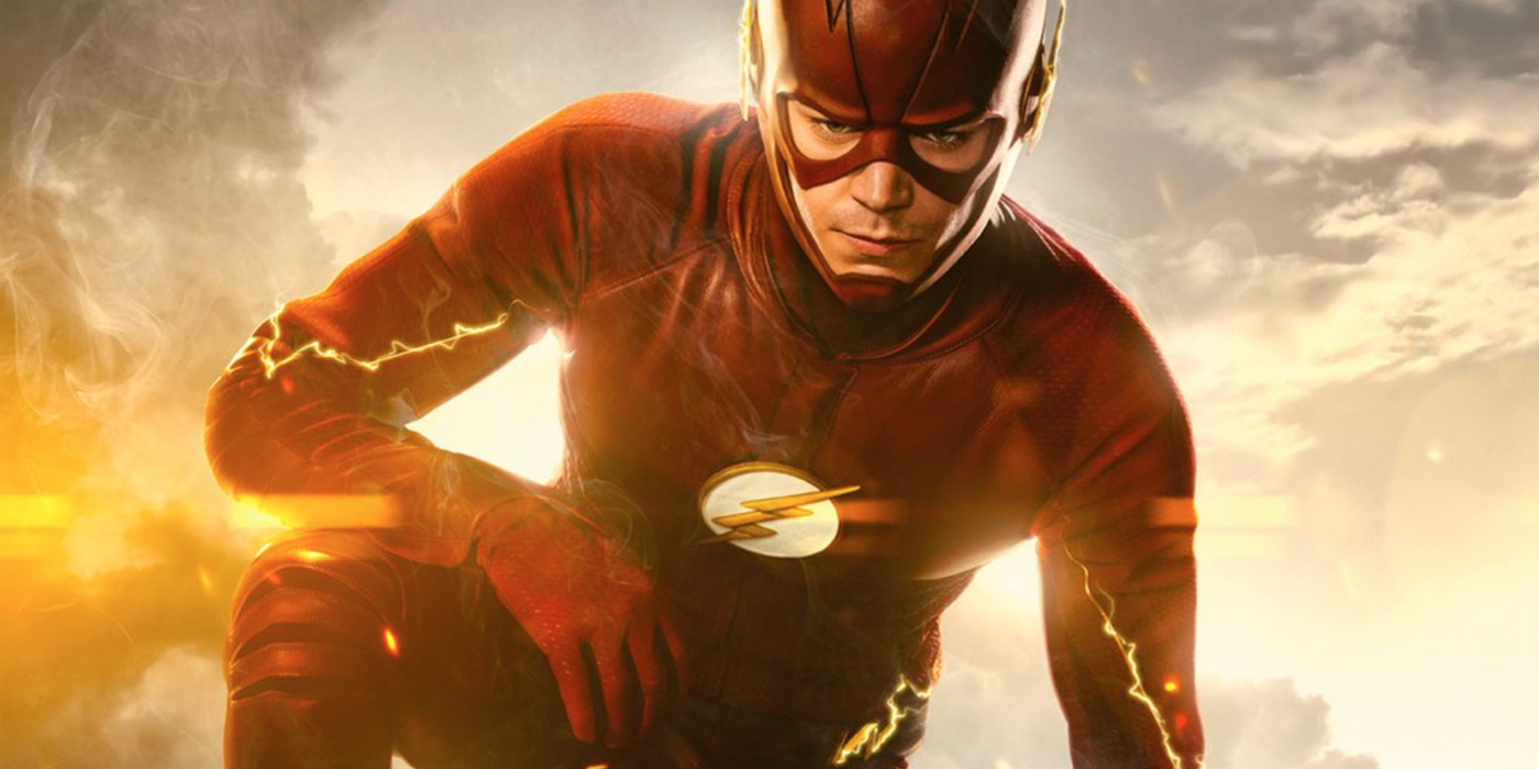 The Flash cast have opened up about that tragic season four death. As fans will recall, tragedy struck on Tuesday's episode (April 17) on The CW, when Ralph Dibny (Hartley Sawyer) was killed after.