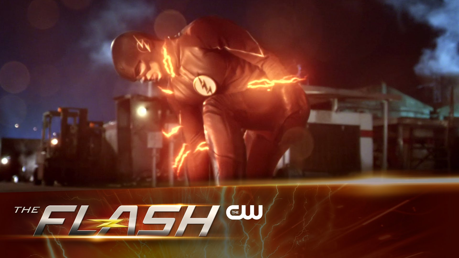 The Flash Battles Doctor Light In The Latest Clip From Enter Zoom